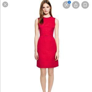 Tory Burch Kimberly Dress
